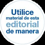 Circular_conlicencia1