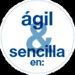 Circular_conlicencia2