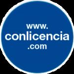 Circular_conlicencia3