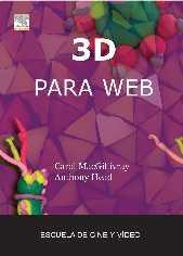 3D PARA WEB