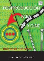 POSTPRODUCCIÓN DE AUDIO PARA TV Y CINE