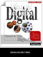 EL MANUAL DEL PROFESIONAL DE LOS MEDIOS DIGITALES