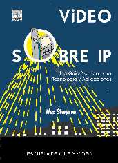 VIDEO SOBRE IP