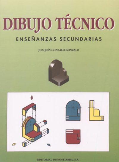 DIBUJO TÉCNICO - ESO