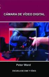 CÁMARA DE VÍDEO DIGITAL