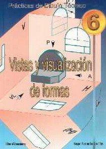 PDT Nº 6: VISTAS Y VISUALIZACIÓN DE FORMAS