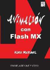 ANIMACIÓN CON FLAX MX