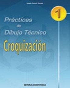 P.D.T. Nº 1 : CROQUIZACIÓN