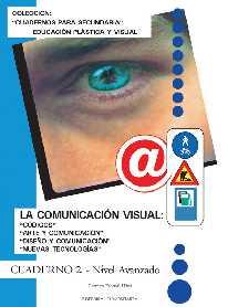 LA COMUNICACIÓN VISUAL. CUADERNO 2