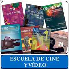 Escuela de cine y vídeo