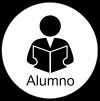 alumnoR
